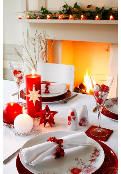 100-beautiful-christmas-table-decorations-from-pinterest-58
