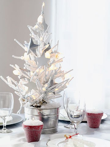 100-beautiful-christmas-table-decorations-from-pinterest-61