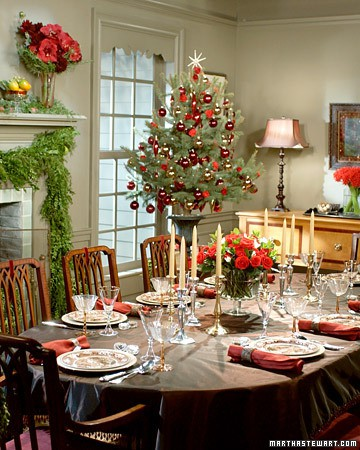 100-beautiful-christmas-table-decorations-from-pinterest-65