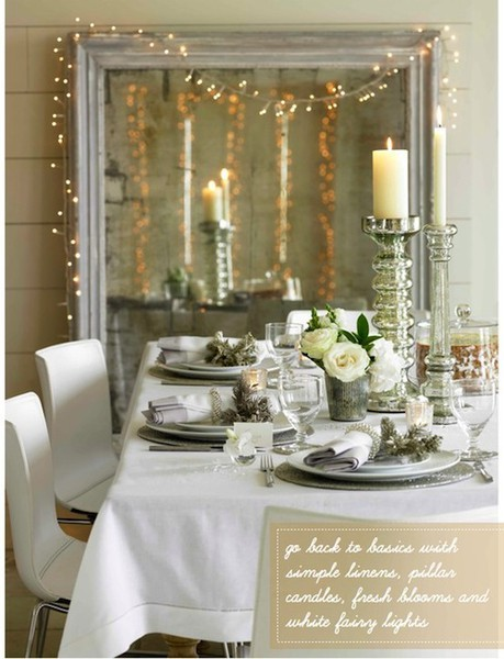 100-beautiful-christmas-table-decorations-from-pinterest-66