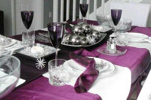 100-beautiful-christmas-table-decorations-from-pinterest-69