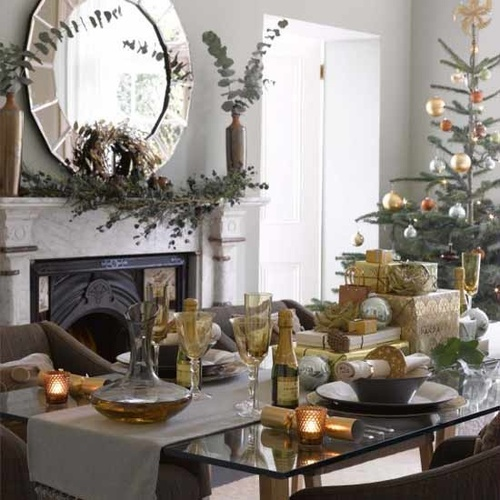 100-beautiful-christmas-table-decorations-from-pinterest-70
