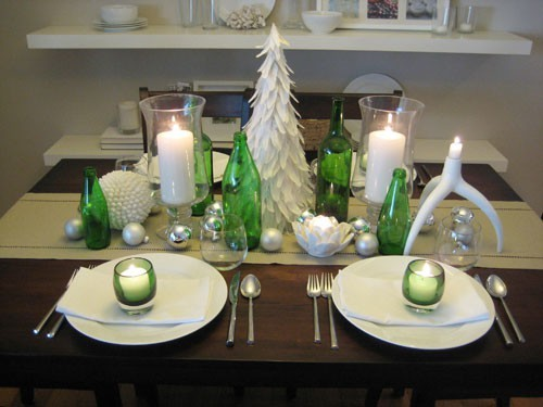 100-beautiful-christmas-table-decorations-from-pinterest-71