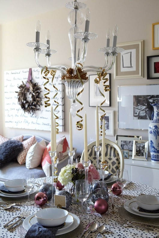 100-beautiful-christmas-table-decorations-from-pinterest-8