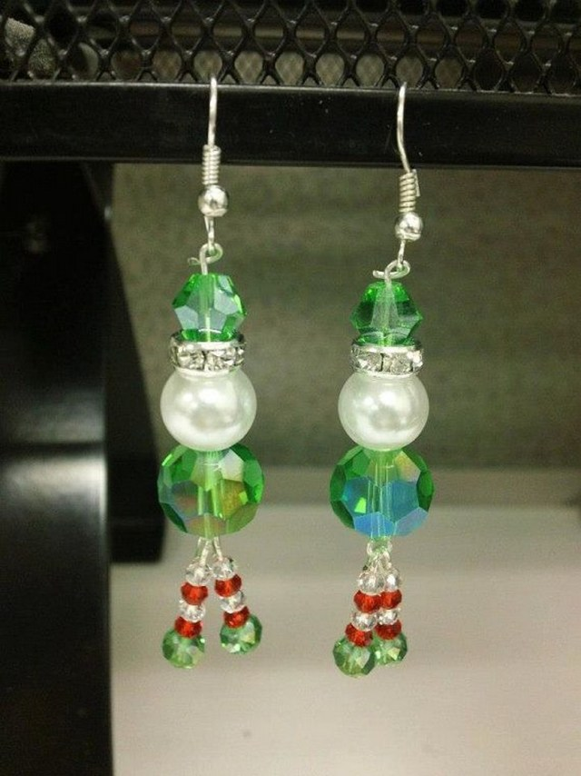 40 Cute Christmas Jewelry Ideas Christmas Photos