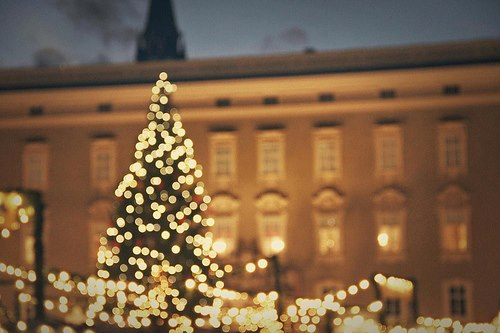 43-beautiful-christmas-pictures-2