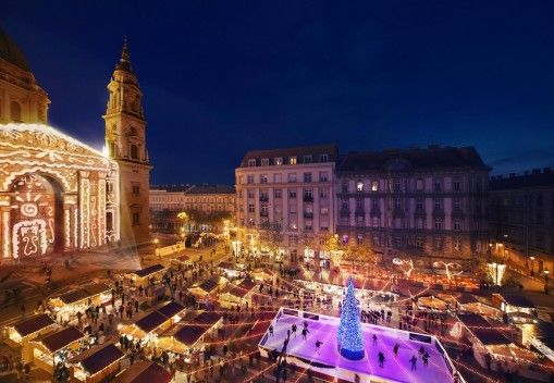 christmas-market-in-budapest