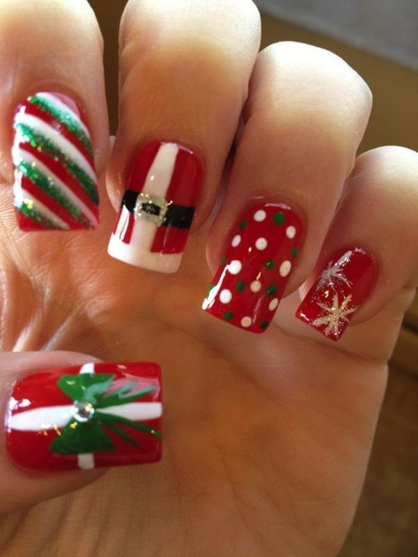 christmas-acrylic-nails-i-like-the-red-white-and-green-strip