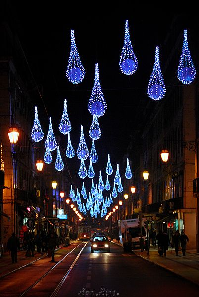 christmas-in-lisbon-portugal