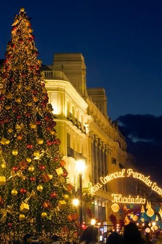 christmas-in-madrid