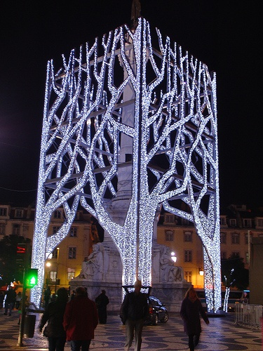 christmas-lights-in-lisbon-portugal