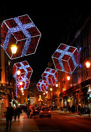christmas-time-in-lisbon-portugal