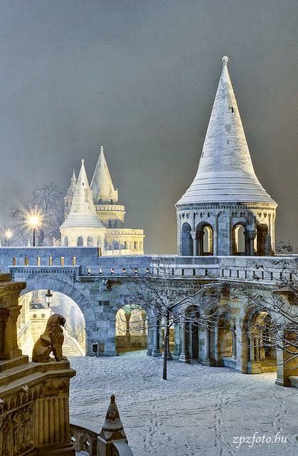 fishermans-bastion-budapest-hungary