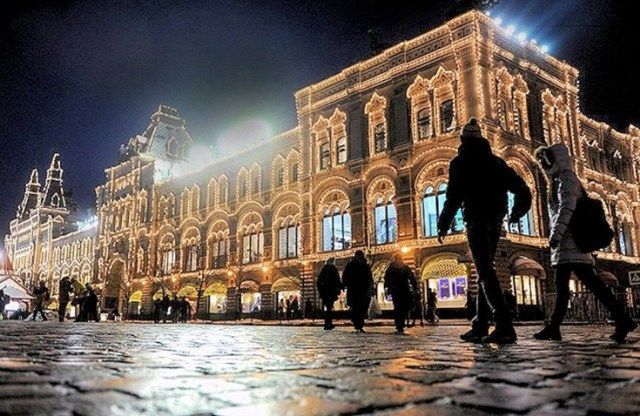 moscow-2011