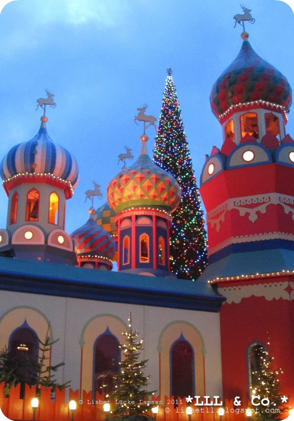 russian-christmas-in-tivoli-amusement-park-in-the-heart-of-c