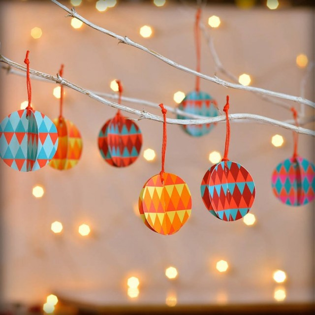 Easy Christmas Decorations New Design