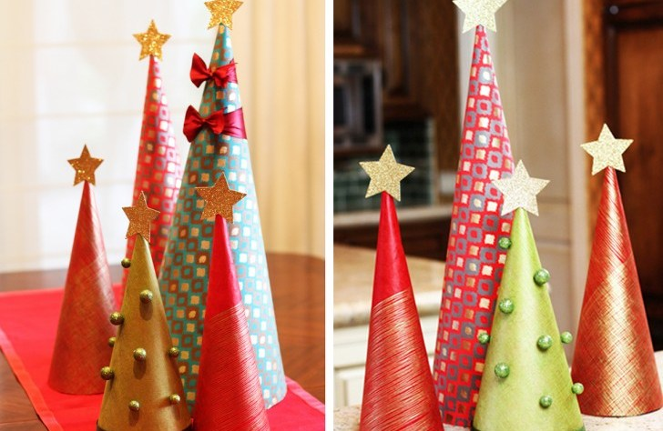 16 Perfect Design Easy Christmas Decorations – Christmas Photos on christmas-themed bedrooms, decor for bedrooms, cleaning ideas for bedrooms, remodeling ideas for bedrooms, home improvement ideas for bedrooms, christmas lights for bedrooms, christmas crafts, christmas decorations for bedrooms, diy for bedrooms, christmas treat ideas, color ideas for bedrooms, organizing ideas for bedrooms, art for bedrooms, interior design for bedrooms, lighting ideas for bedrooms, travel ideas for bedrooms, flooring ideas for bedrooms, vintage ideas for bedrooms, christmas red & white bedroom, painting ideas for bedrooms,