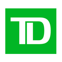 CSC-sponsor-td