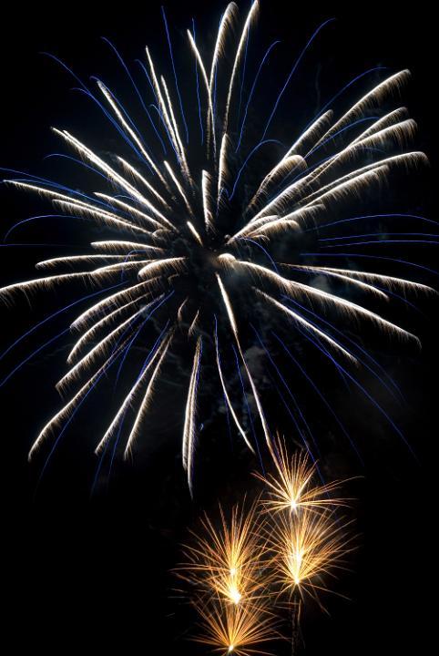 Bild från http://christmasstockimages.com/