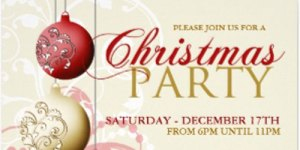 Elegant-Holiday-Party-Invit