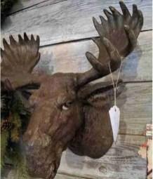 moose (2)