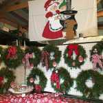Christmas Tree Acres - Wreaths