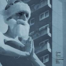 come-on-santa-cover