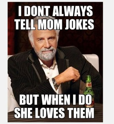 the-most-interesting-man-in-the-world-meme-2014