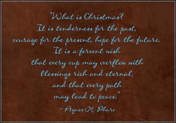 Warm Christmas Wishes Christmaswishes123