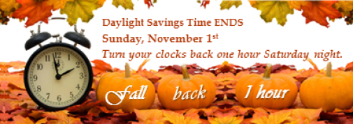 daylight-savings-ends-fall-2015