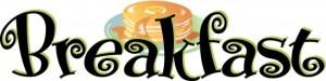 Favorite_Foods_Breakfast_Word_Art.451849011-e1314592501773