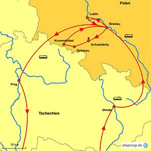 stepmap-karte-breslau-und-riesengebirge-1668555