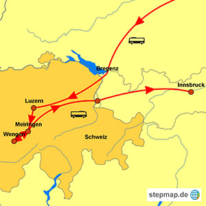 stepmap-karte-schweiz-pilatus-2016-1578016