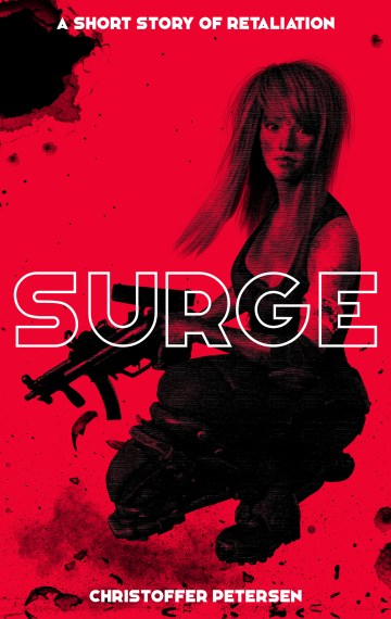 Surge: A short story of retaliation (Havoc #3)