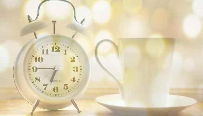Alarm Clock 2132264 1920