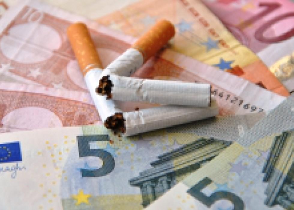 Pour Quelles Raisons Devez-vous Arrêter De Fumer ?