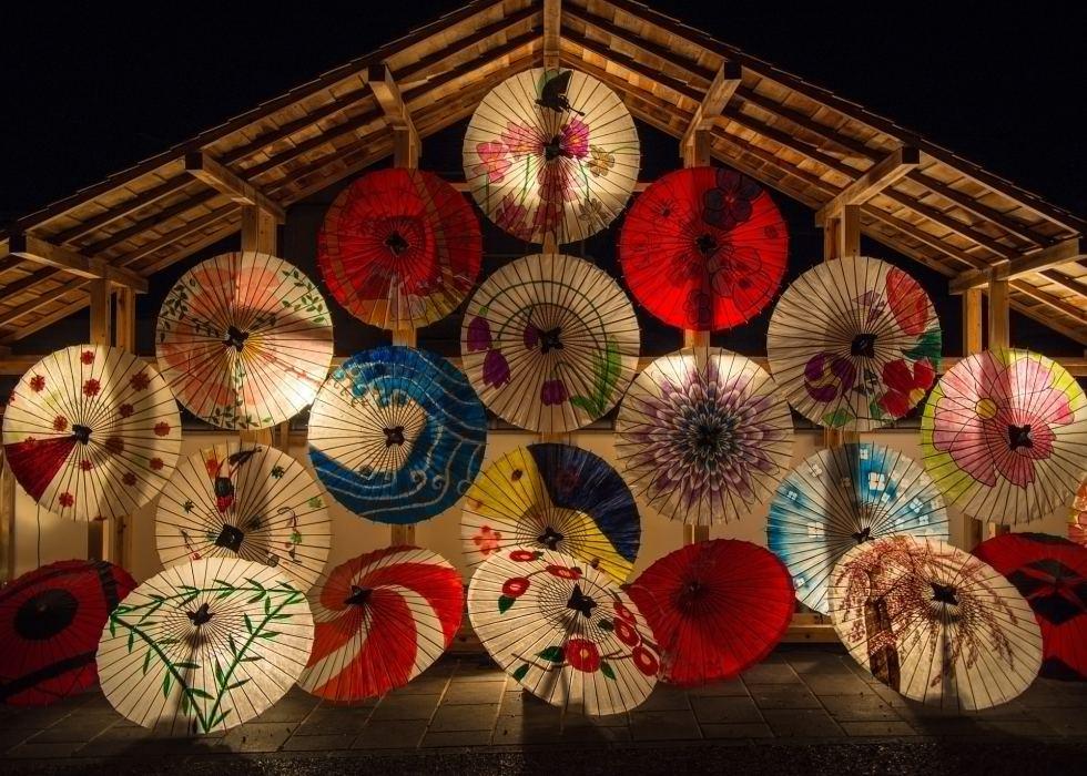 Conte : Un Noël à Tokyo