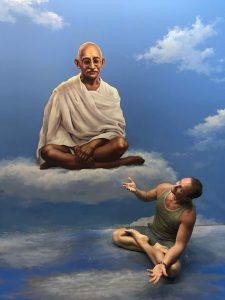 type de méditation