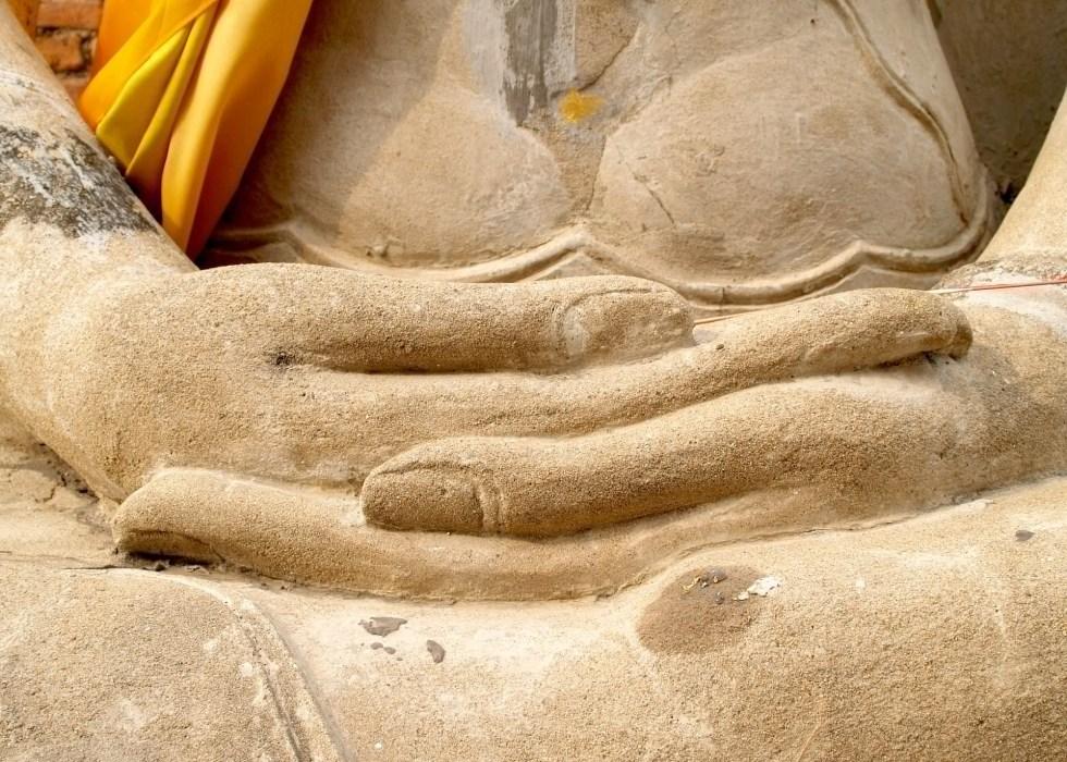 Pratiquer Le Bouddhisme | 10 Conseils à Appliquer