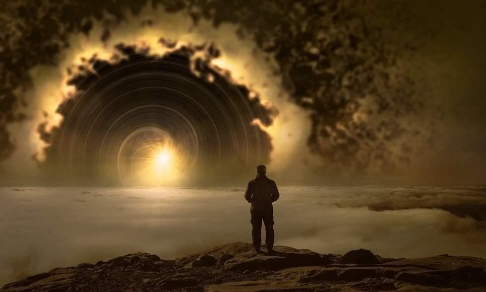 Surmonter La Mort Et Le Deuil : Mes Conseils