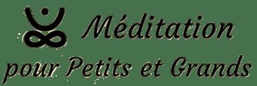 enquête sur la méditation