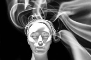 comprendre la méditation