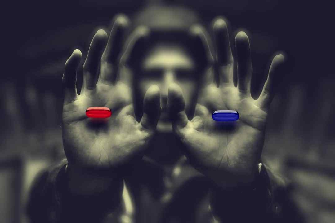 matrix - Spiritualité au Cinéma : une Invitation à Méditer