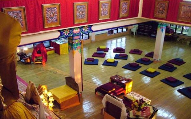 Retraite De Meditation | Récit D'une Expérience Vécue (part 2)