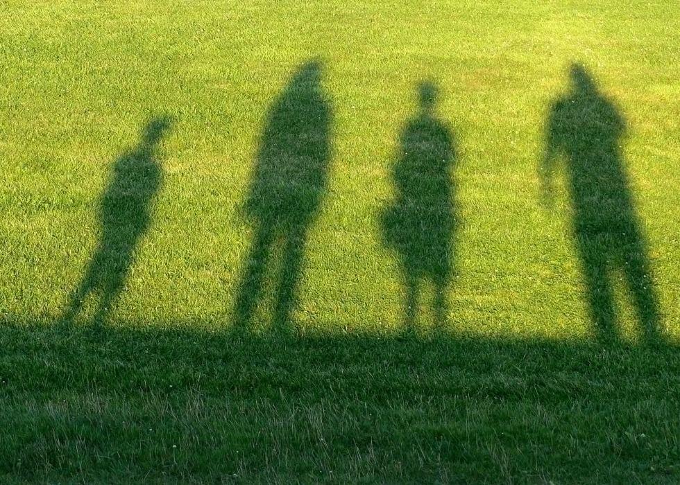 Devenir Méditologue : Réactions De Votre Entourage