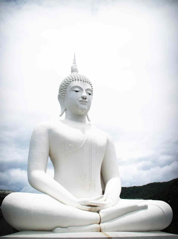 posture - Méditer le matin | Conseils pratiques