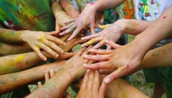 Comment Avoir Des Relations Saines ? Découvrez Les Clés D'une Relation Saine Avec Vous-même Et Avec Les Autres