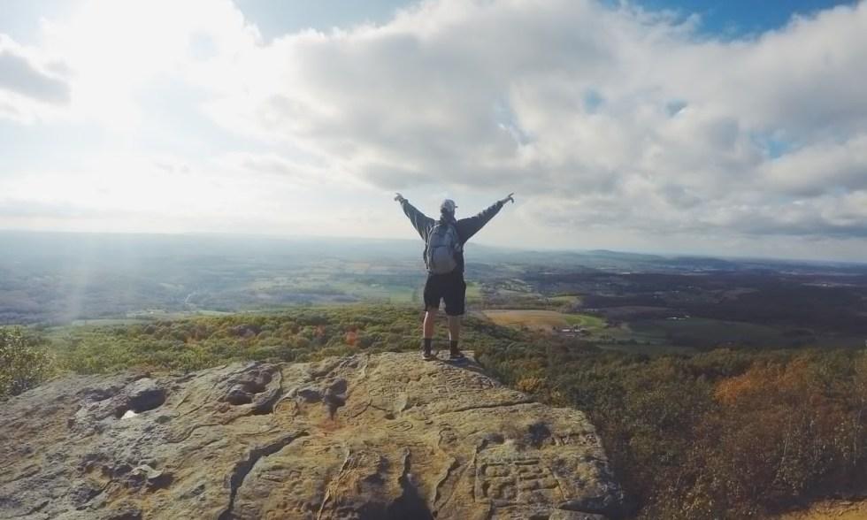 Retrouver La Motivation |comment Faire ?