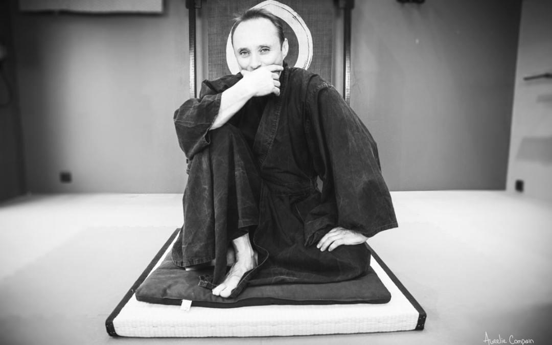 Tout le monde peut-il méditer ?