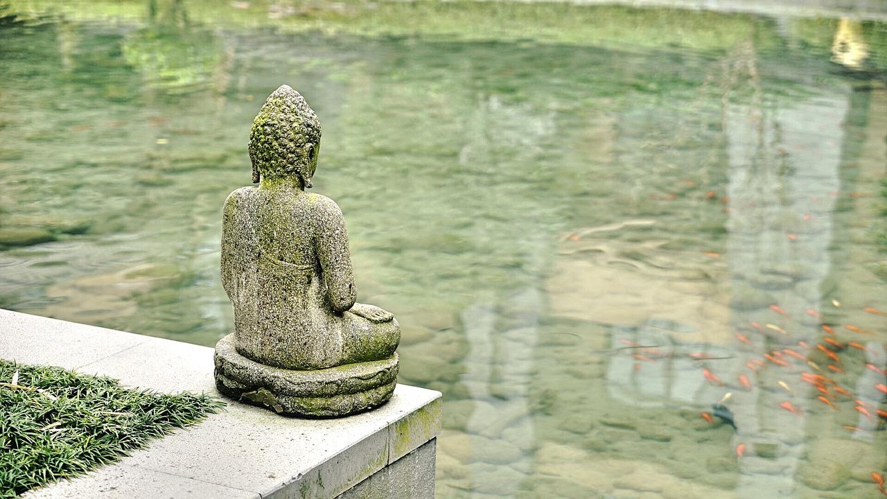 Comment méditer simplement ? | Défaisons les mythes autour de la méditation